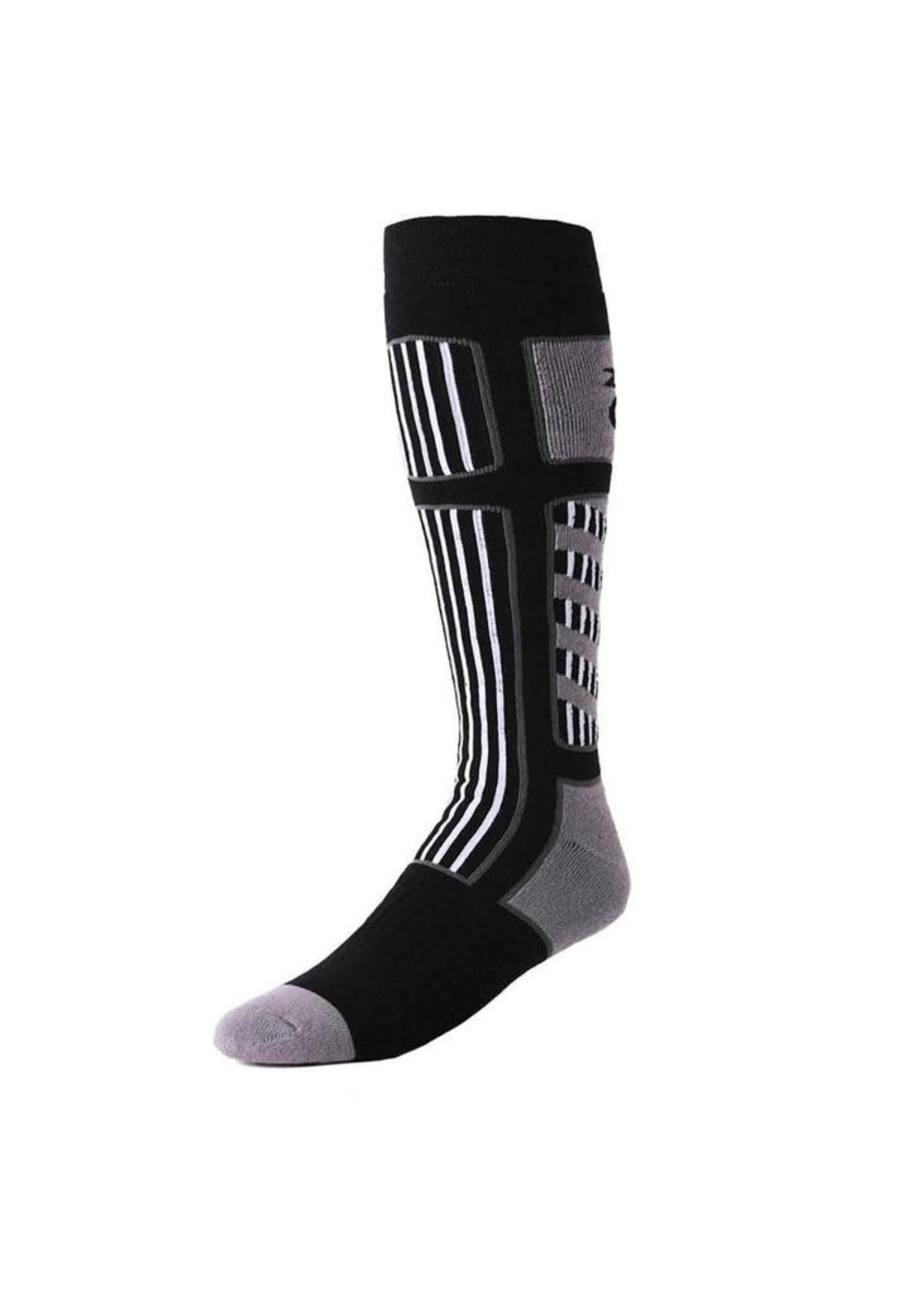 Nasty Pig Nasty Pig Visibility Socks