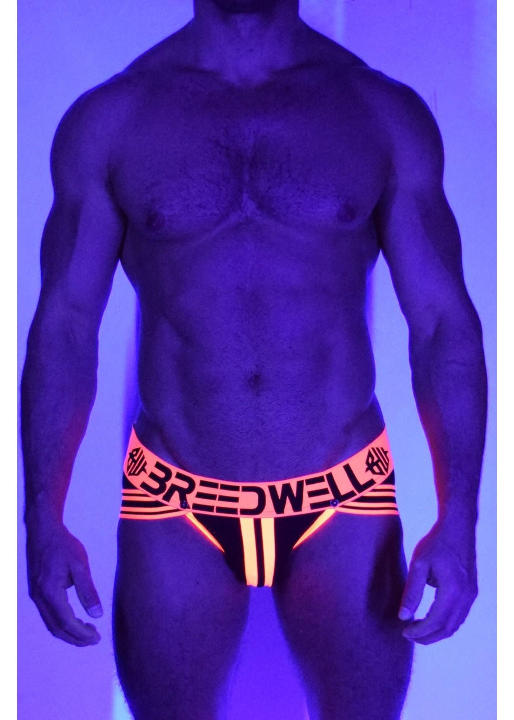 Breedwell Breedwell Blacklight Circuit Jock
