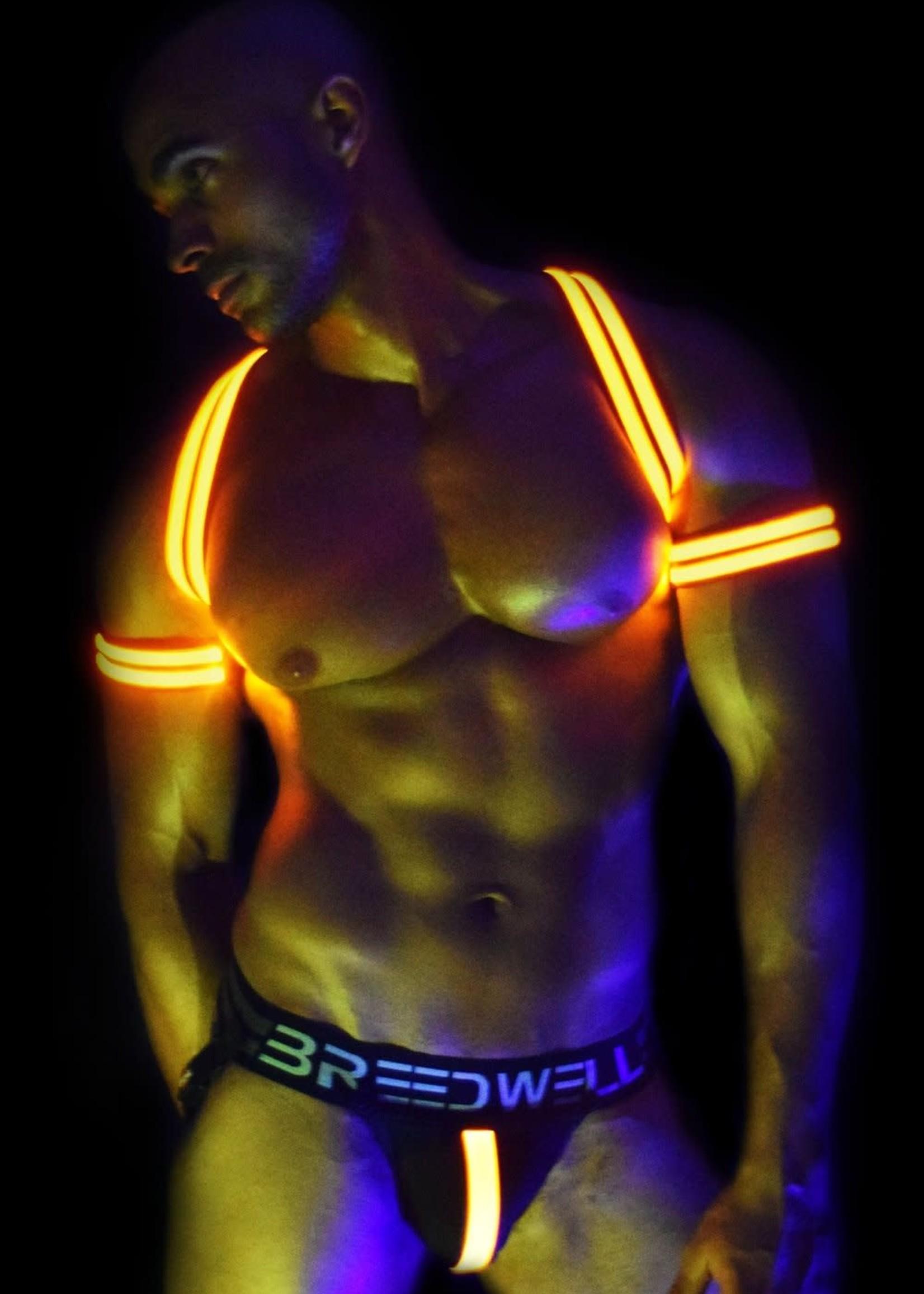 Breedwell Breedwell Glow Armband