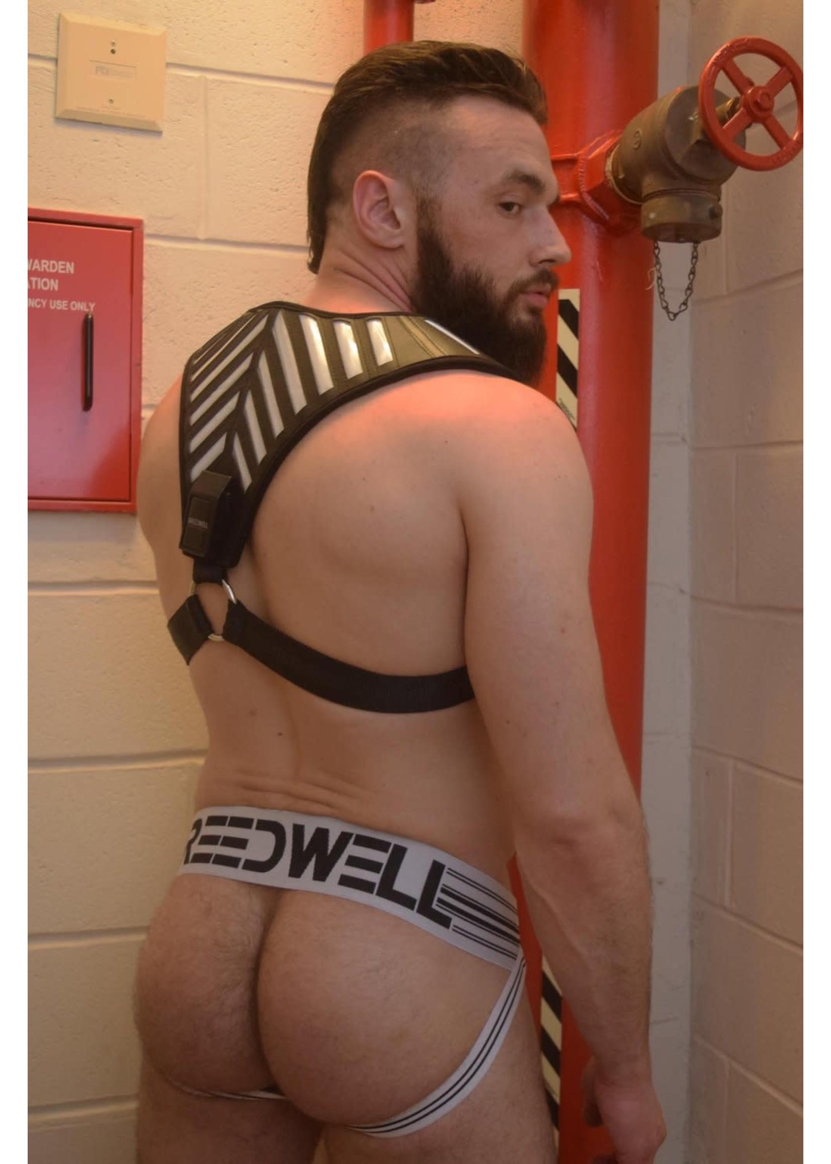 Breedwell Breedwell Hazard Warrior
