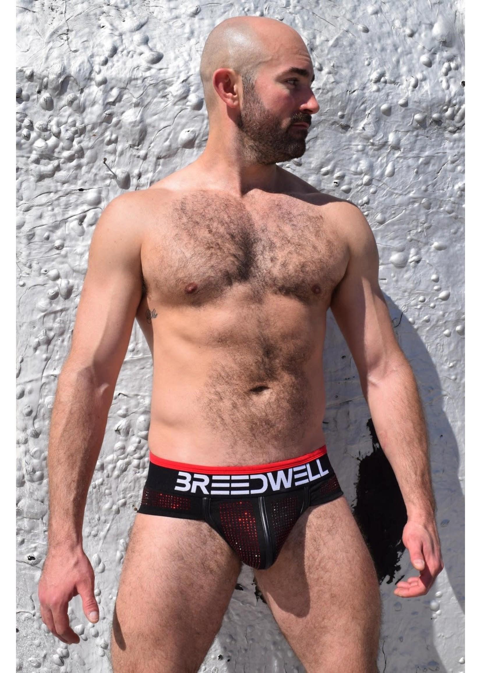 Breedwell Breedwell Stud Jock