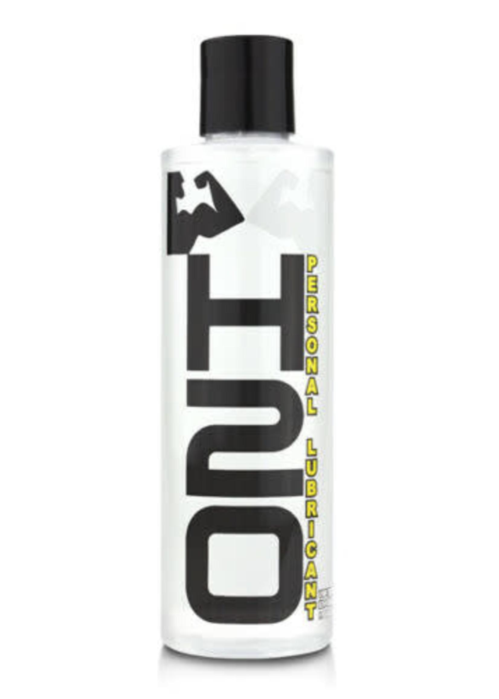 Elbow Grease Elbow Grease H2O