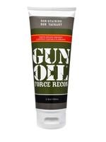 Gun Oil Gun Oil Force Recon