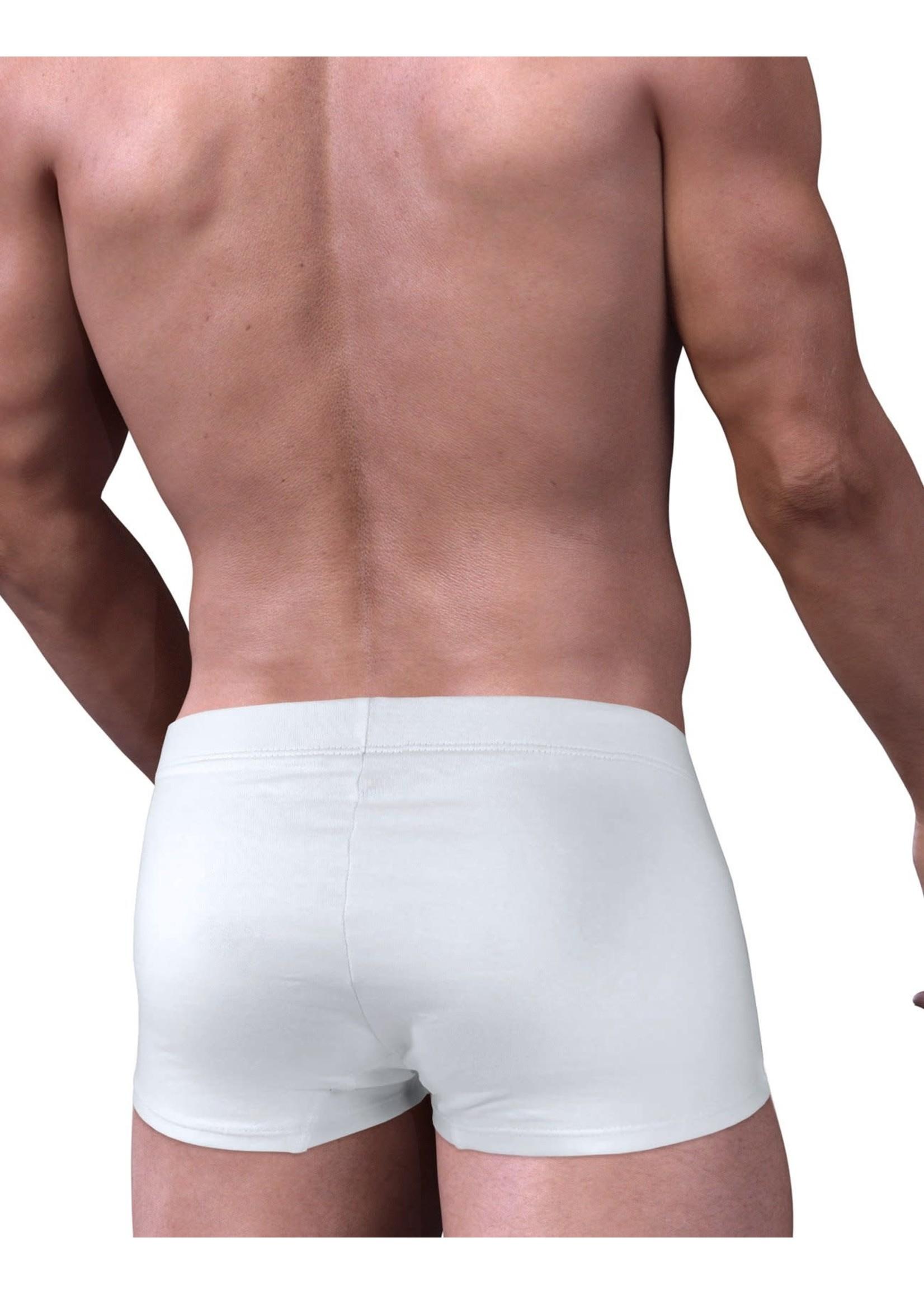 WildmanT WildmanT Stretch Cotton Boxer