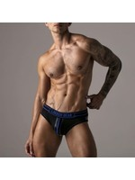 Locker Gear Locker Gear Massive Josh Jock Brief LK0621
