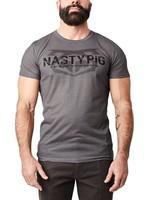 Nasty Pig Nasty Pig Windshear Snout Tee