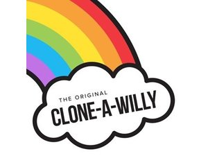 Clone-A-Willy