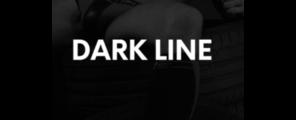 Dark Line