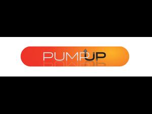 Pump Up
