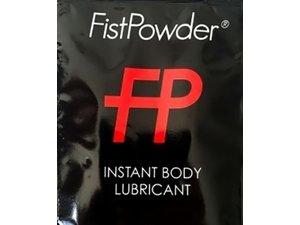 Fist Powder