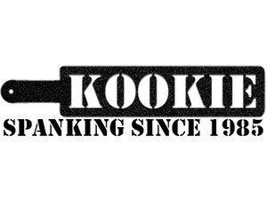 Kookie INT'L