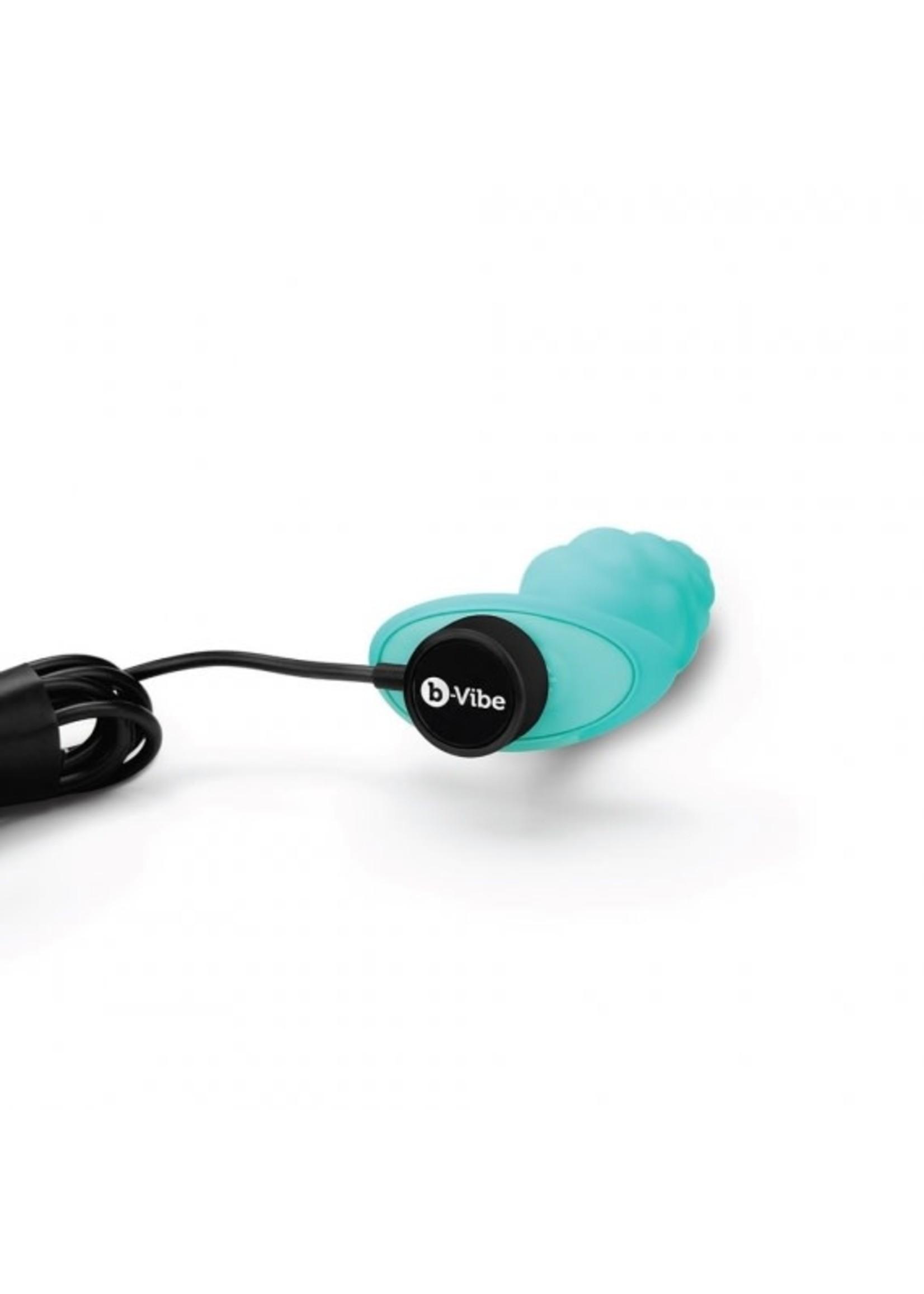 b-Vibe b-Vibe Bump Plug