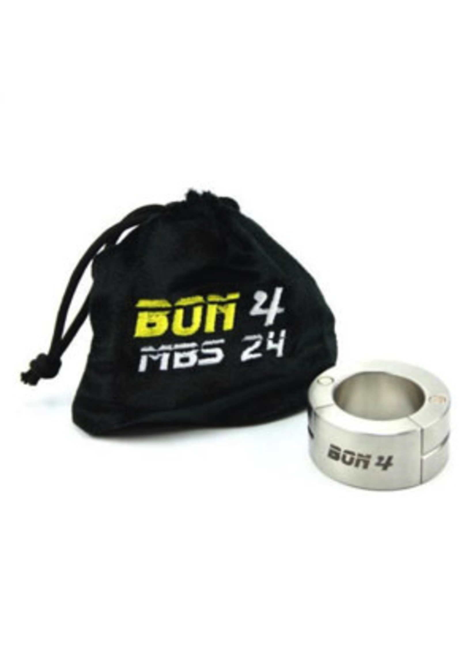 Bon4 BON4MBS 24 Ball Stretcher