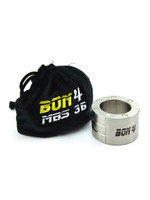 Bon4 BON4MBS 36 Ball Stretcher