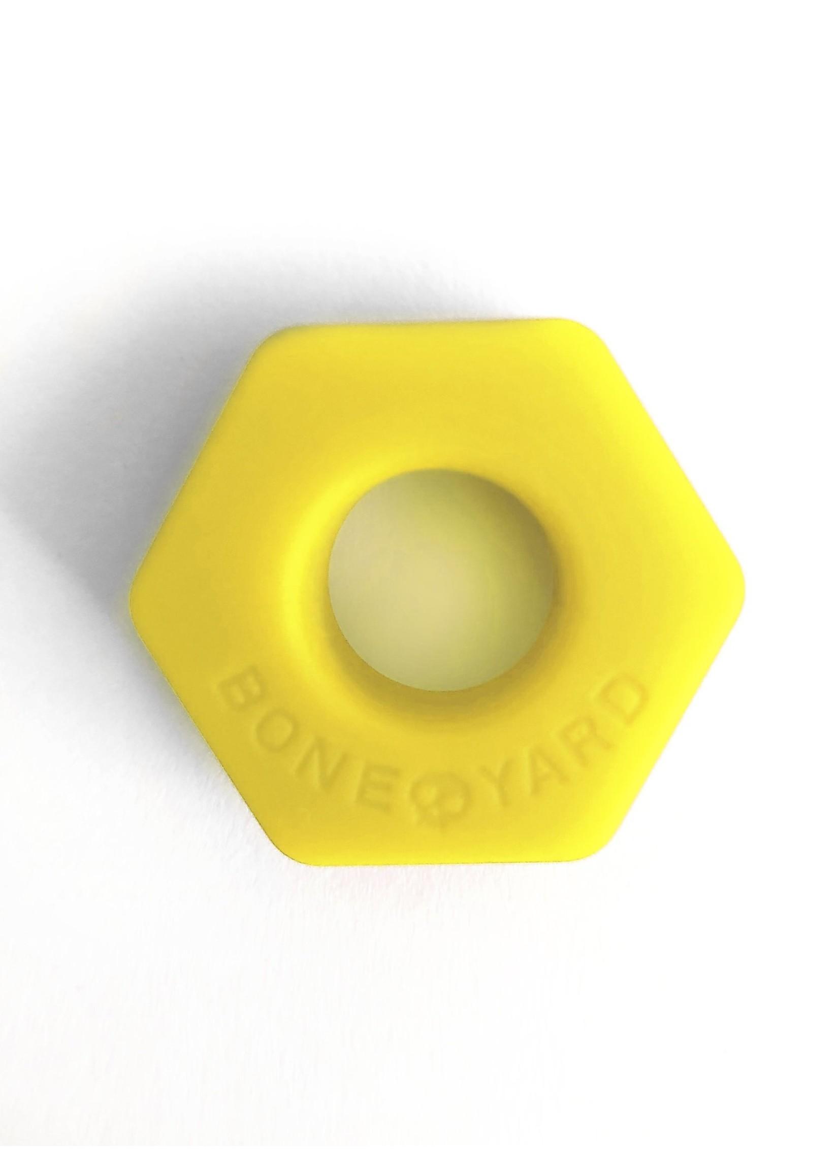 Boneyard Boneyard Bust a Nut Cock Ring
