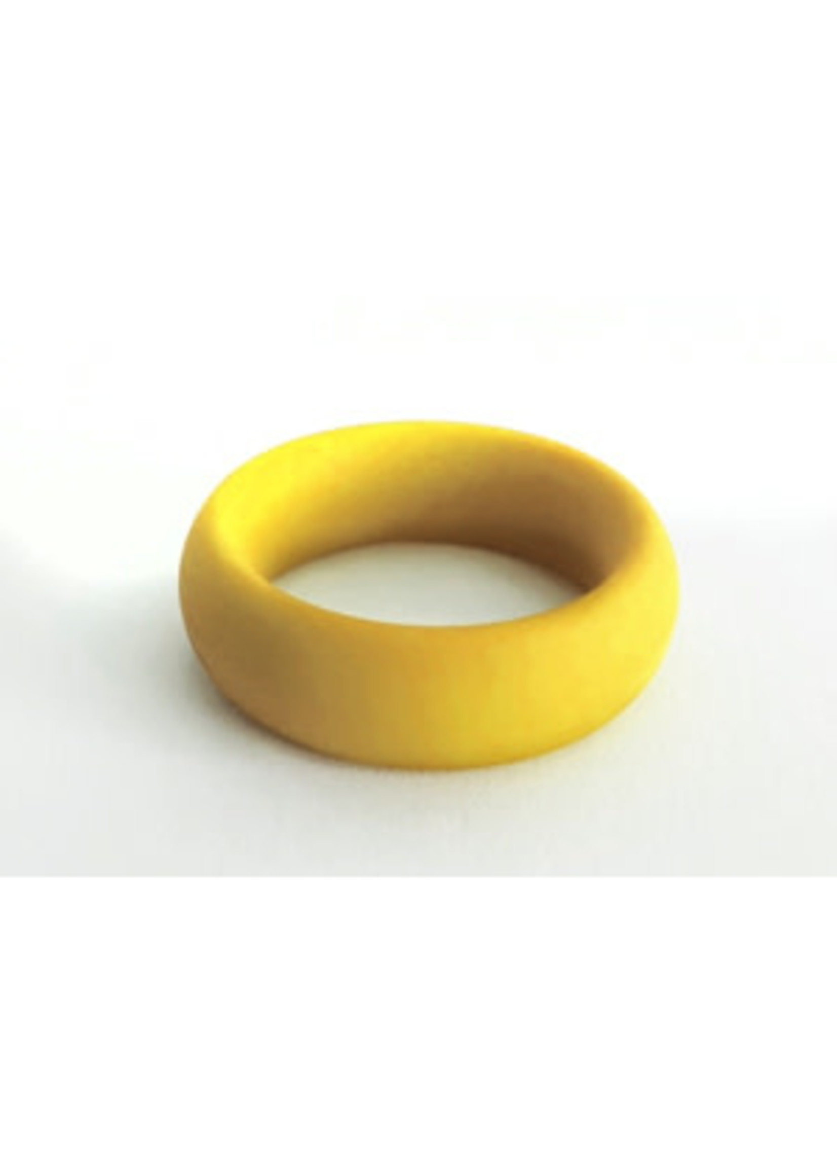 Boneyard Boneyard Meat Rack Cock Ring