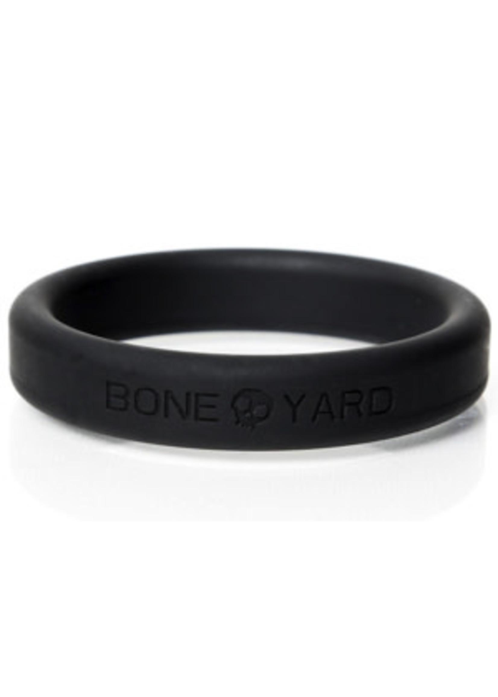 Boneyard Boneyard Silicone Cock ring
