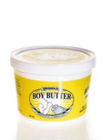 Boy Butter Boy Butter