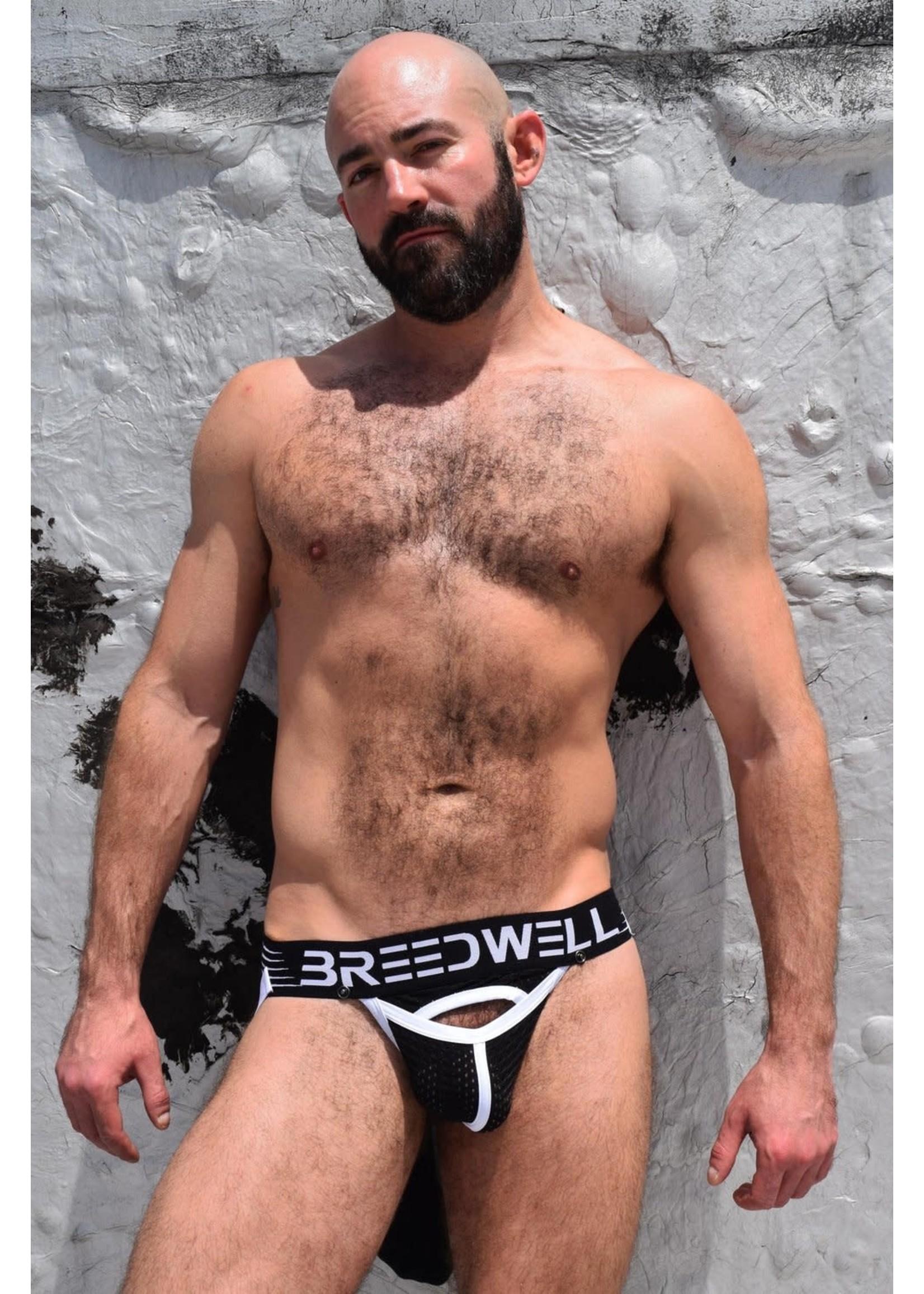 Breedwell Breedwell Moto Jock