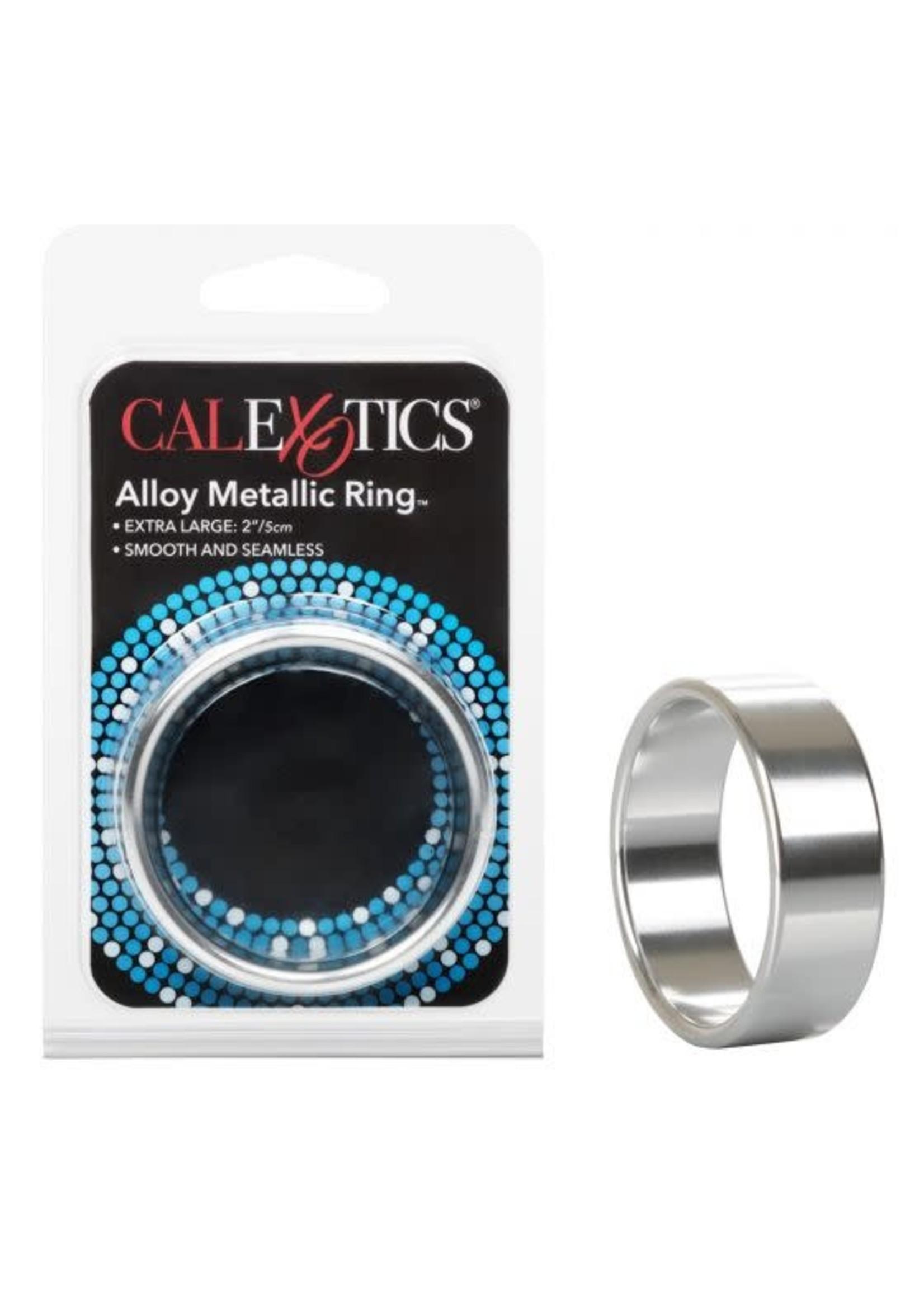 Calexotics Calexotics Alloy Ring
