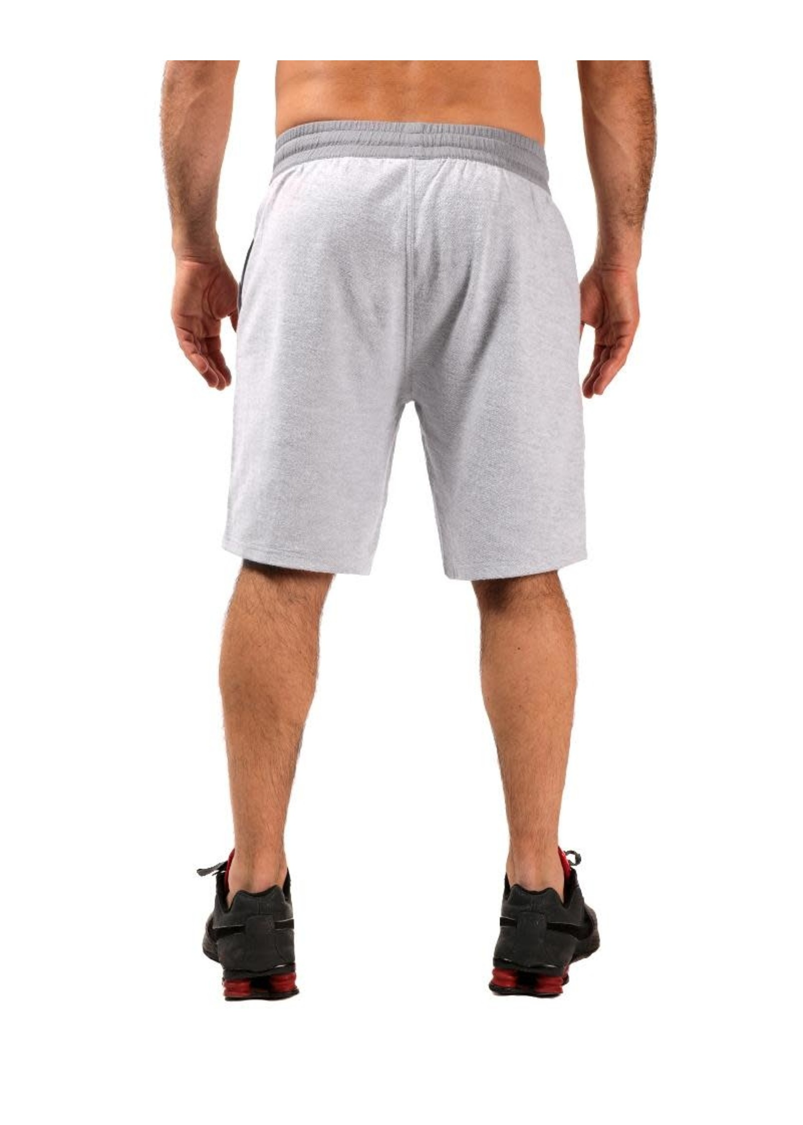 Nasty Pig Nasty Pig Brawler Long Short