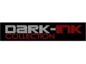 Dark-Ink
