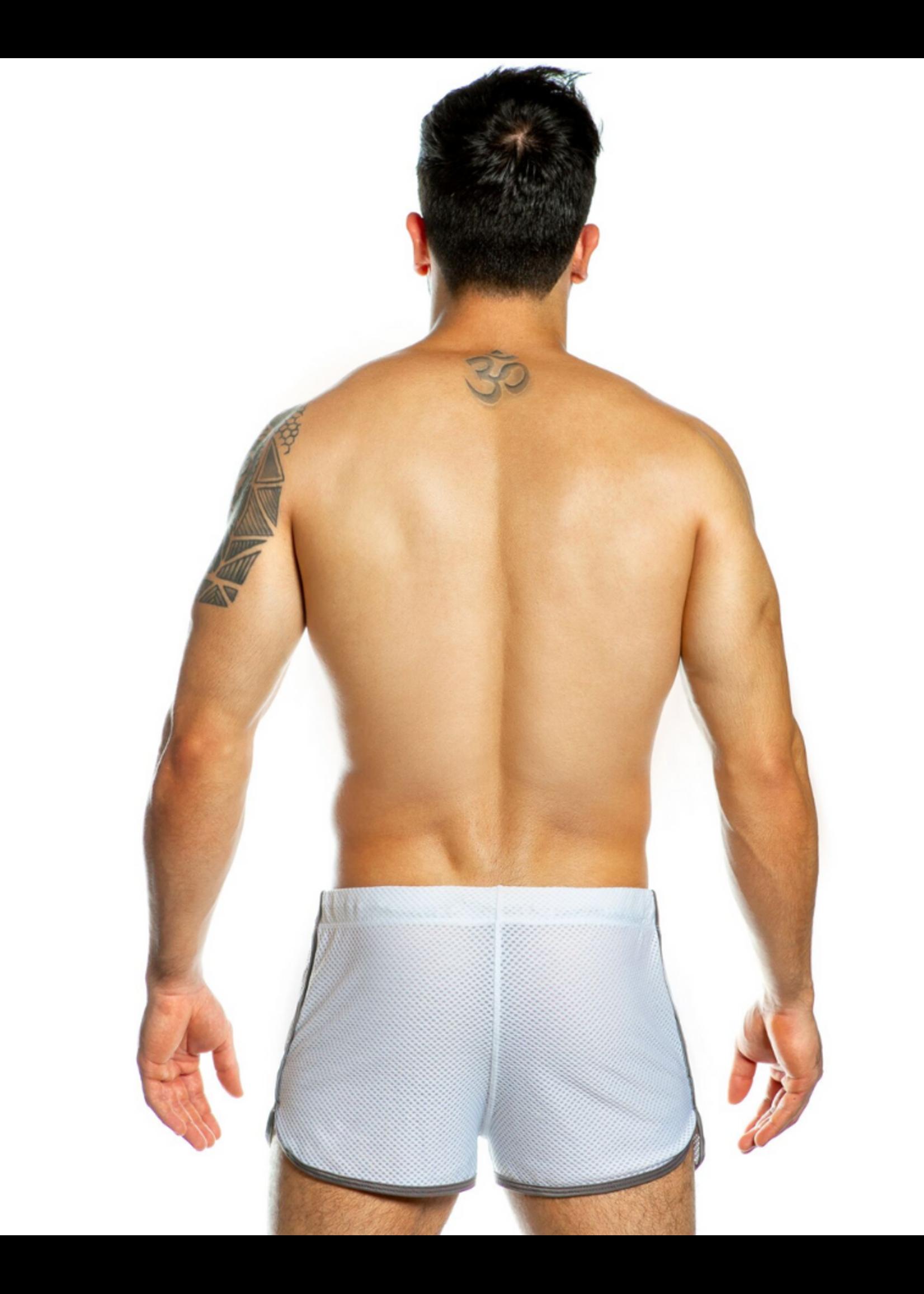 Gigo Gigo GAP Shorts