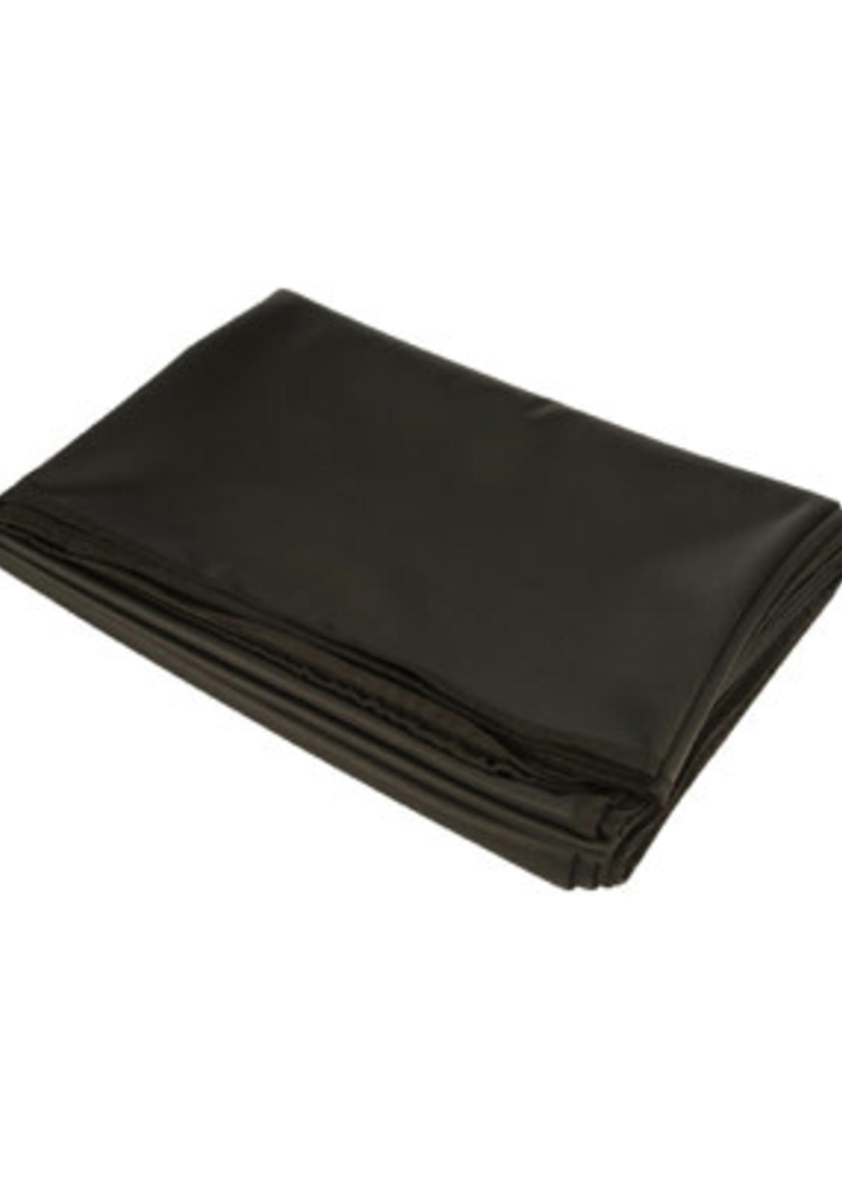 Ignite Ignite Exxxtreme Sheets Blanket