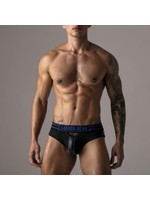 Locker Gear Locker Gear Watch It Josh Jock Brief LK0521