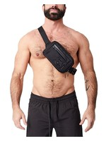 Nasty Pig Nasty Pig Well Equipped Cross Body Bag
