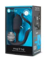 b-Vibe b-Vibe Snug & Tug