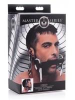 Master Series Master Series Steed