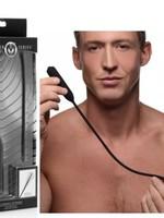 "Master Series Master Series Cadence 12.5"" Vib Silicone Sound"