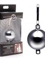 Master Series Master Series Oppressor's Orb