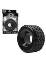 Master Series Master series Tread Tire Cock Ring
