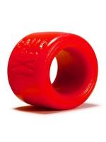 Oxballs OxBalls Balls-XL