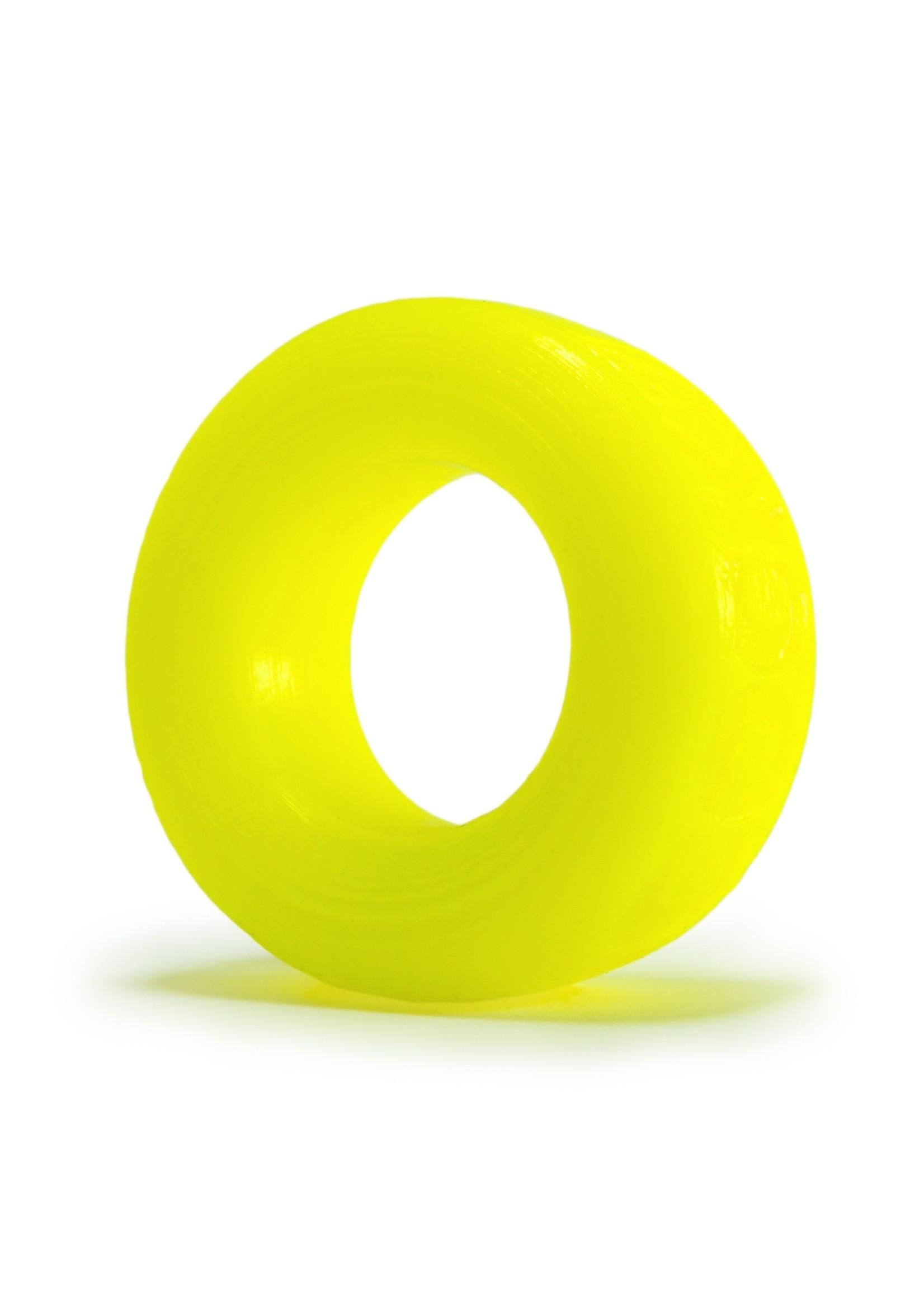 Oxballs OxBalls Cock-T