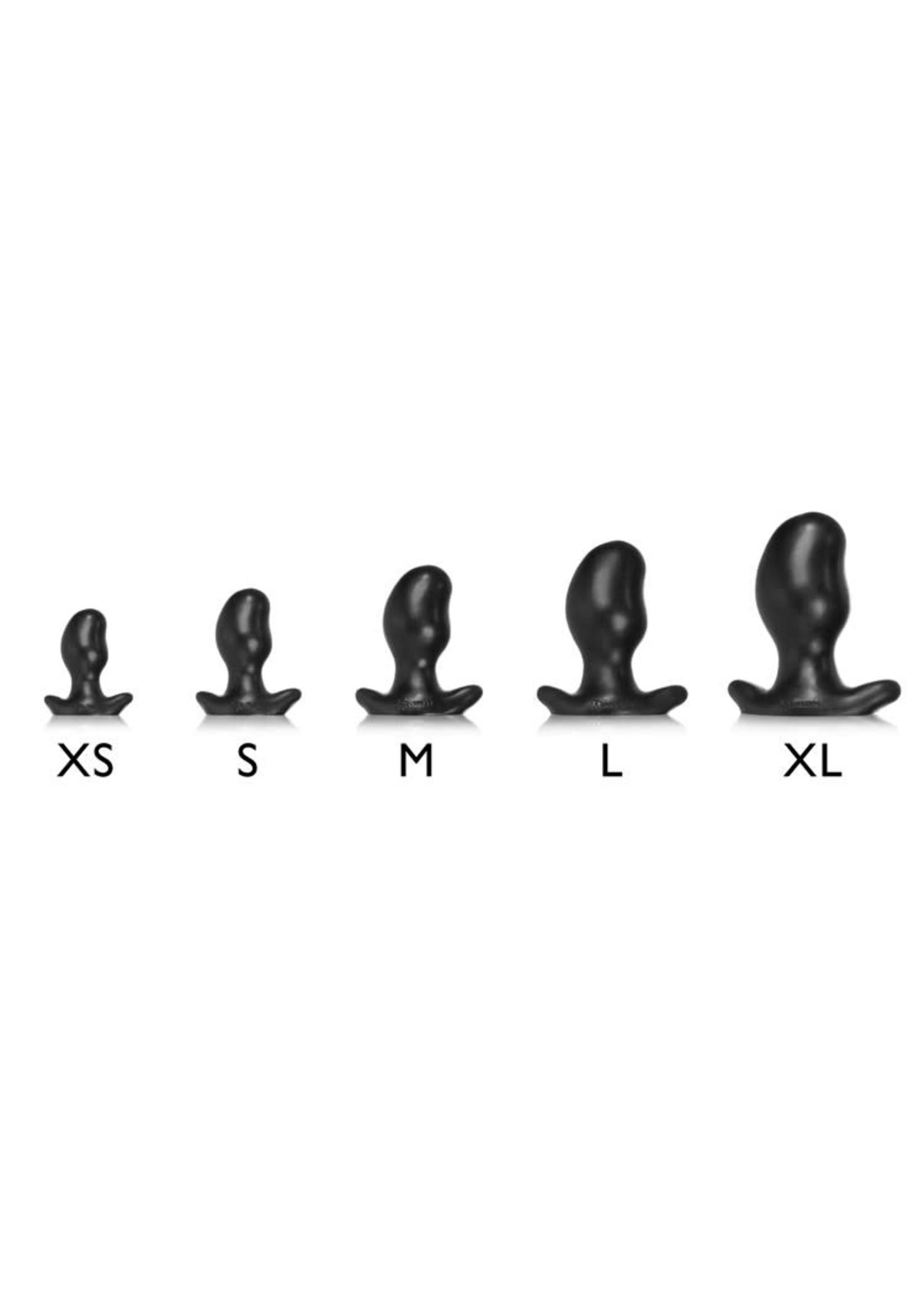 Oxballs OxBalls Ergo Butt Plug