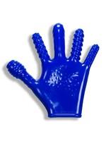 Oxballs Oxballs Finger Fuck