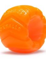 Oxballs Oxballs Grinder