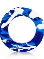 Oxballs OxBalls Pig-Ring