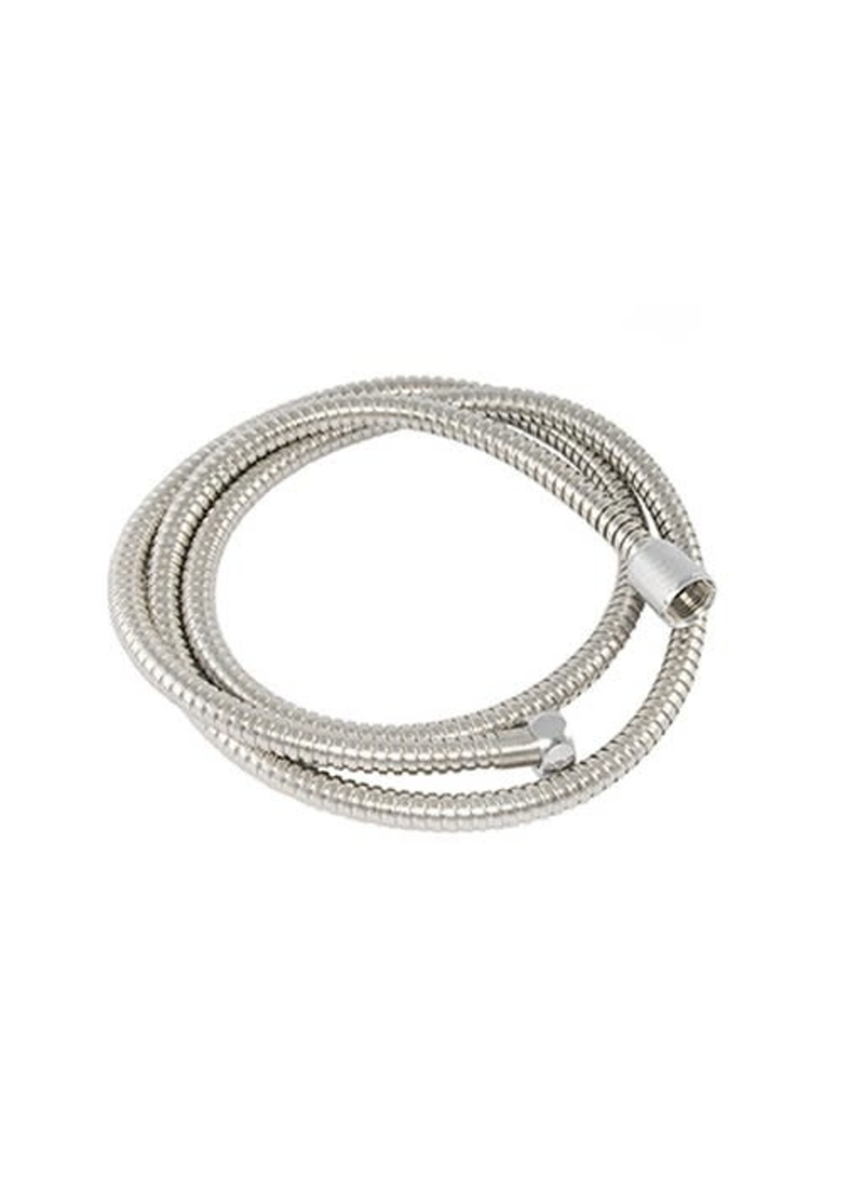 Rinservice Rinservice Replacement Hose