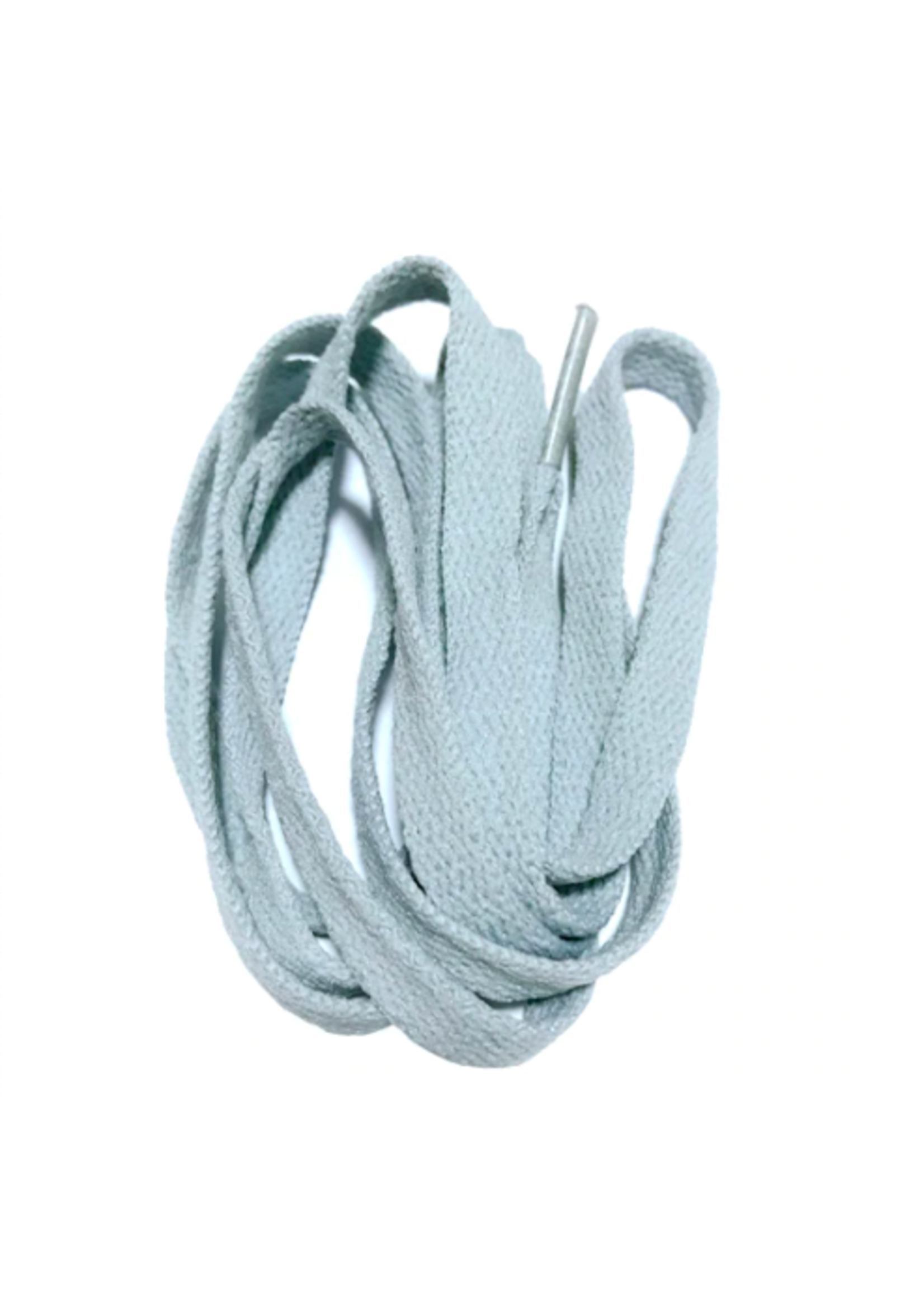 Shoelaces 31 inches