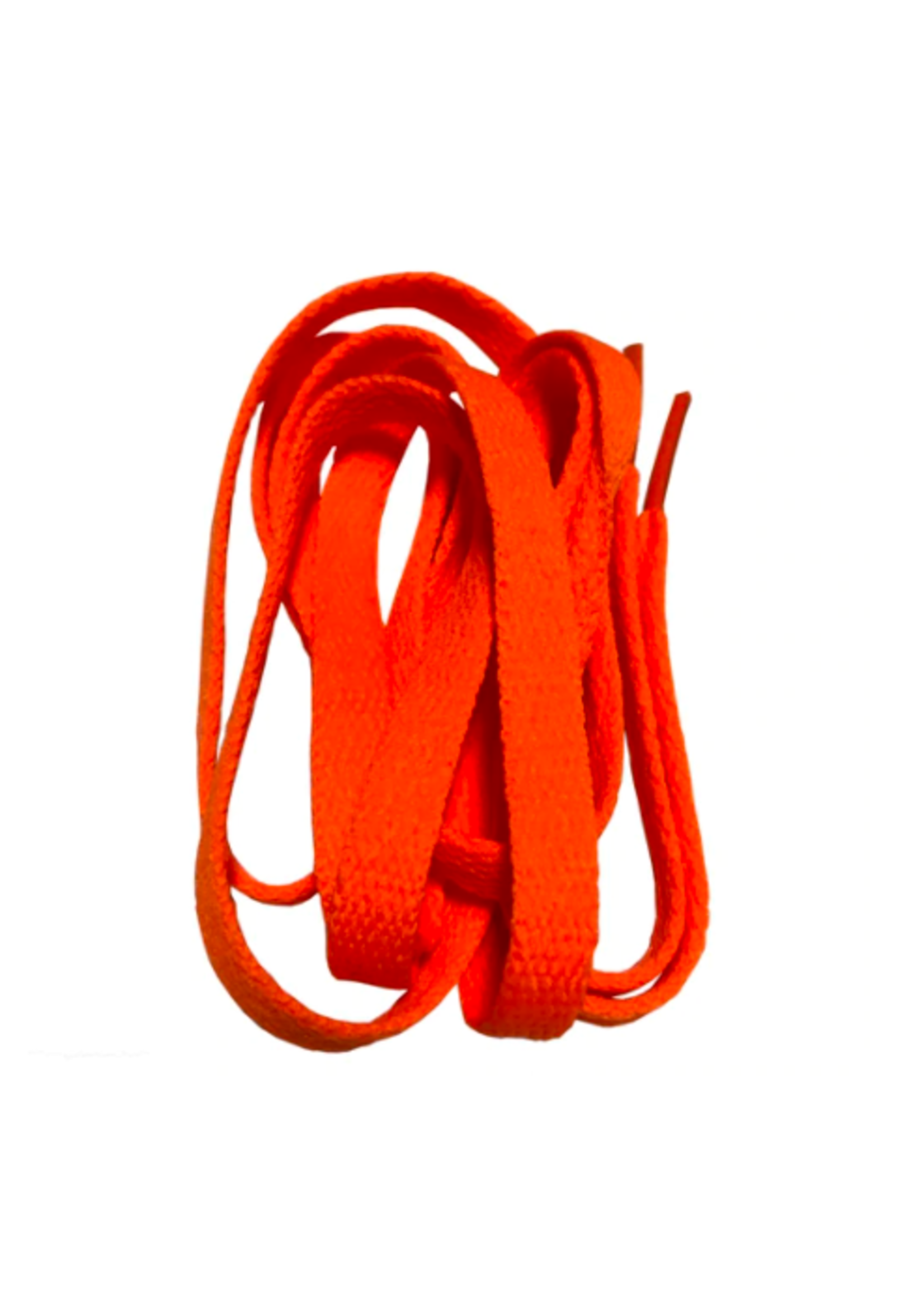 Shoelaces 63 inches