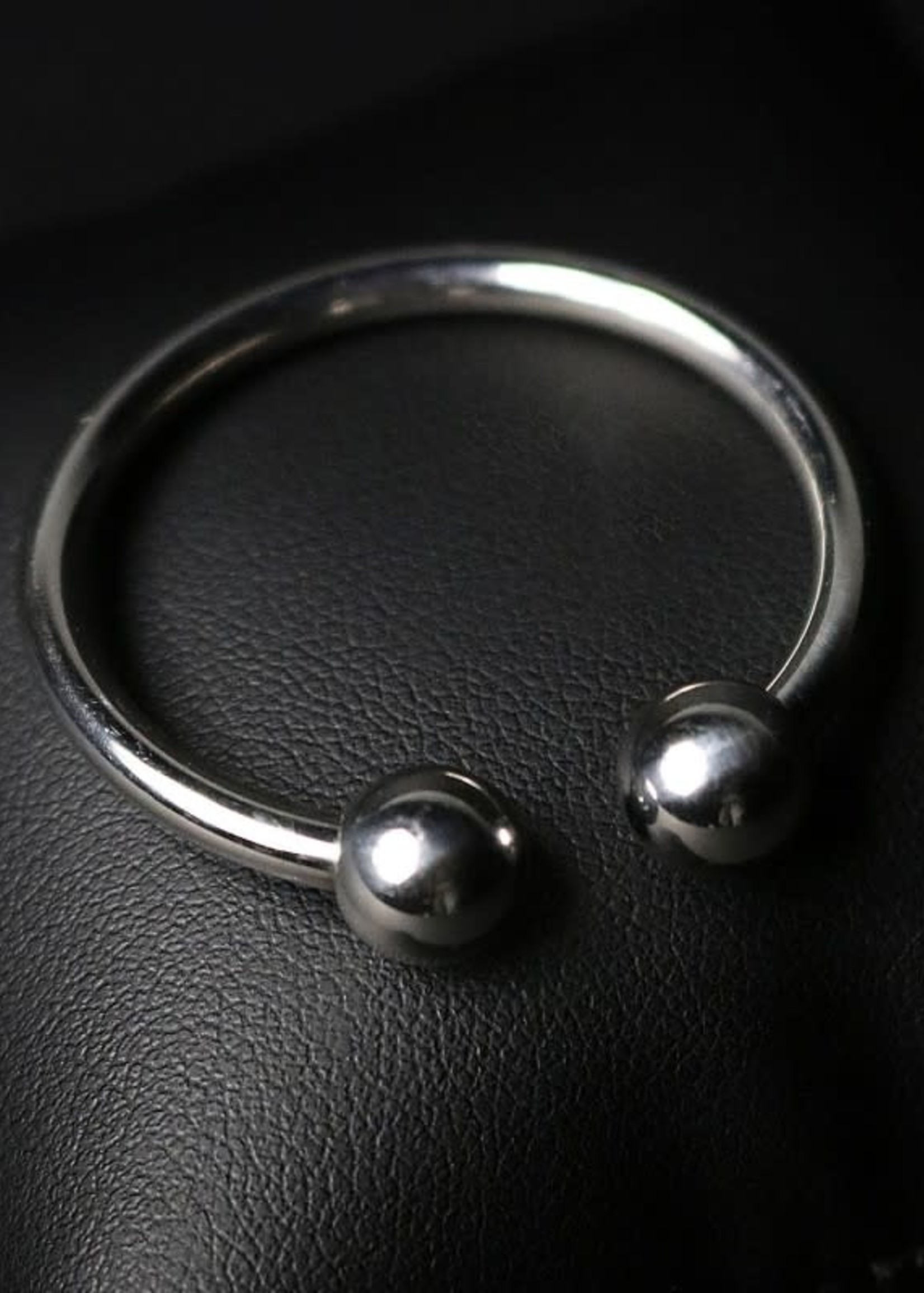 Dark Line Dark Line Head Ring