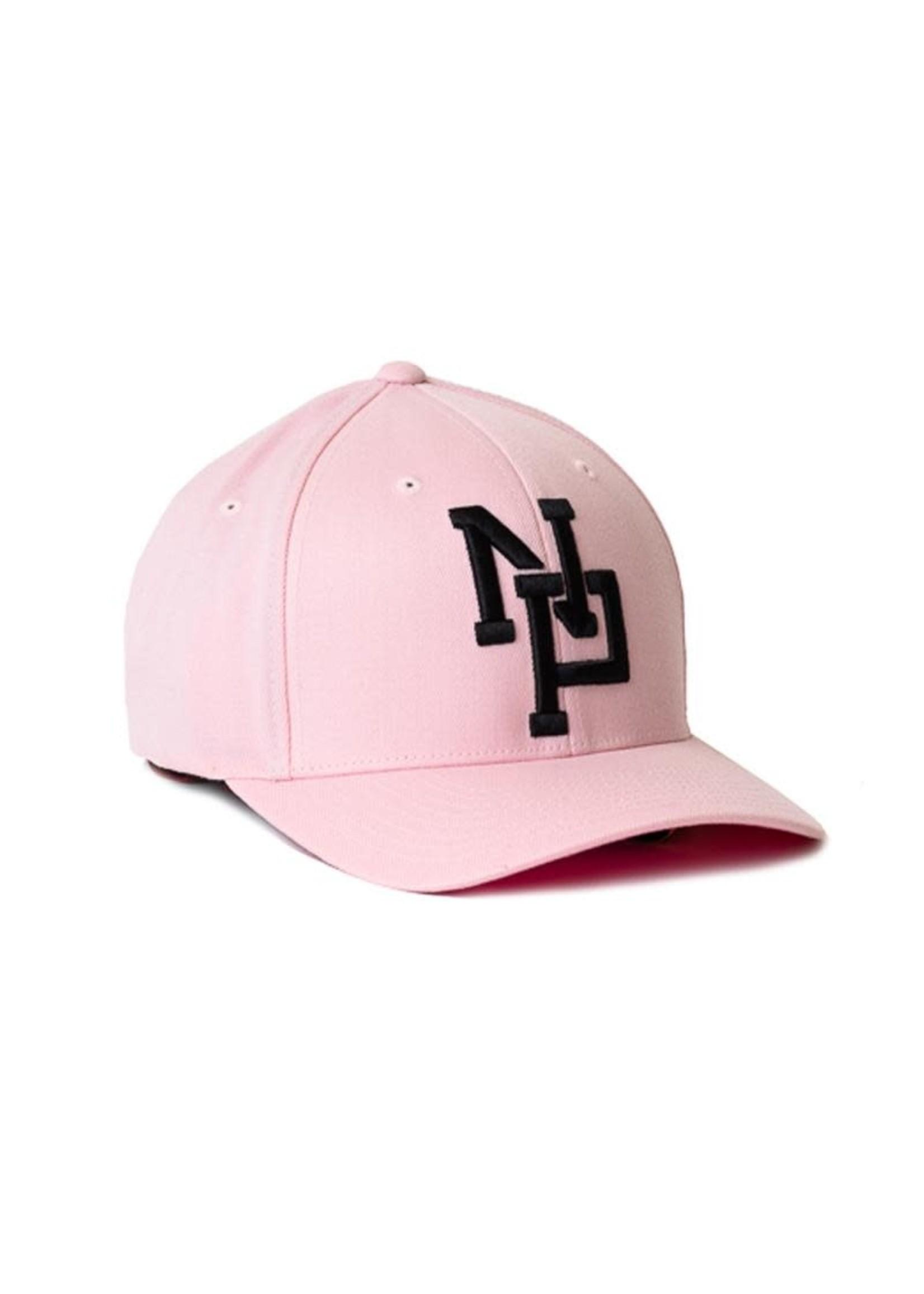 Nasty Pig Nasty Pig Interlock NP Cap