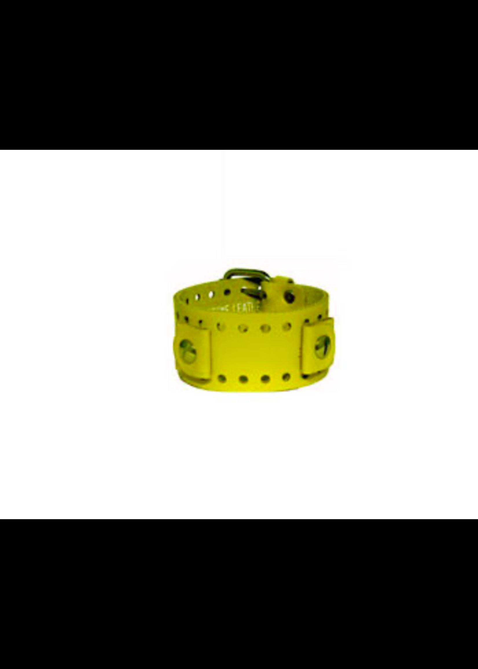 Kookie INT'L Kookie 2 Prong Watchband