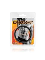 Ignite Ignite Rubber Donut