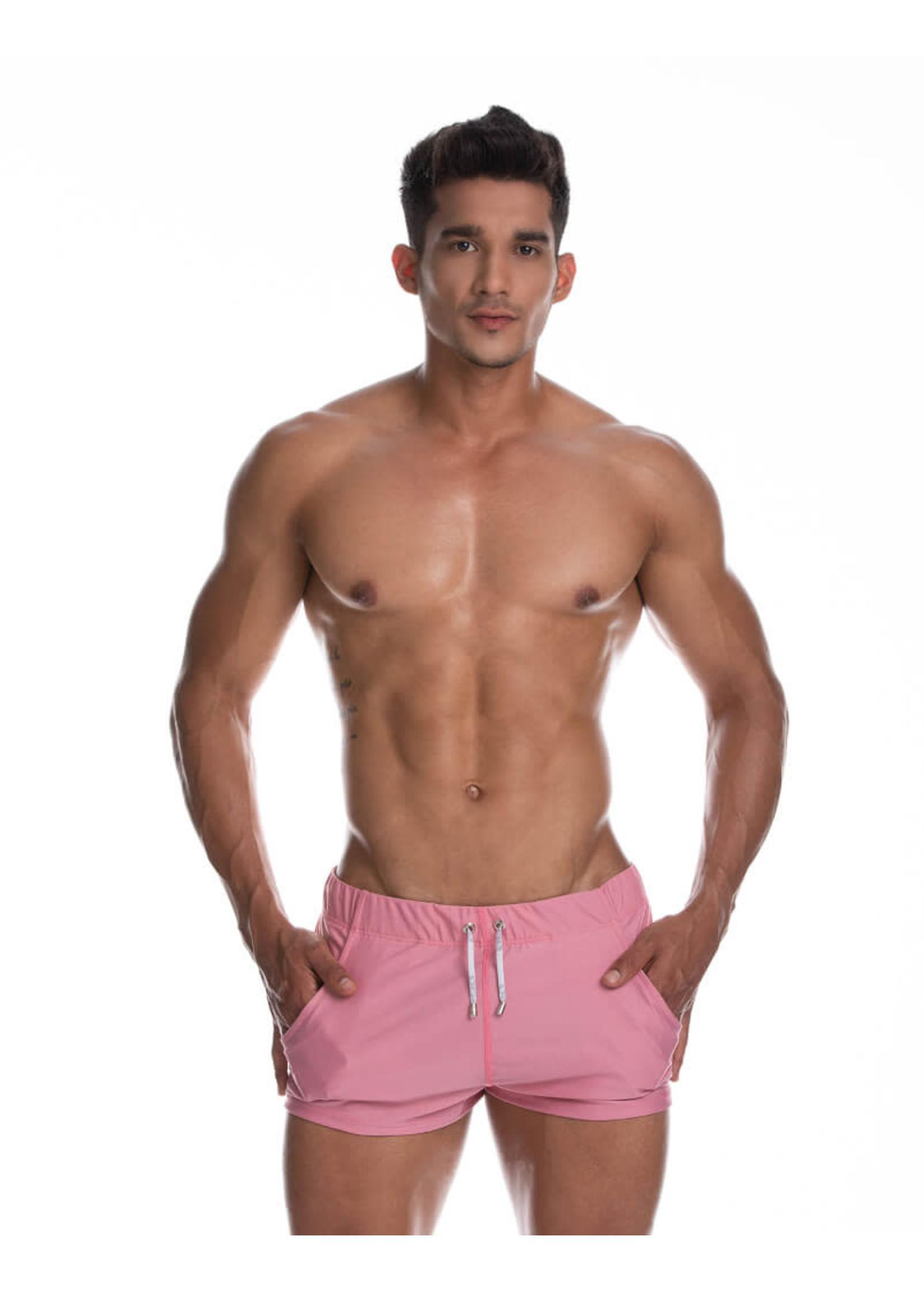 Gigo Gigo Basic Beachwear