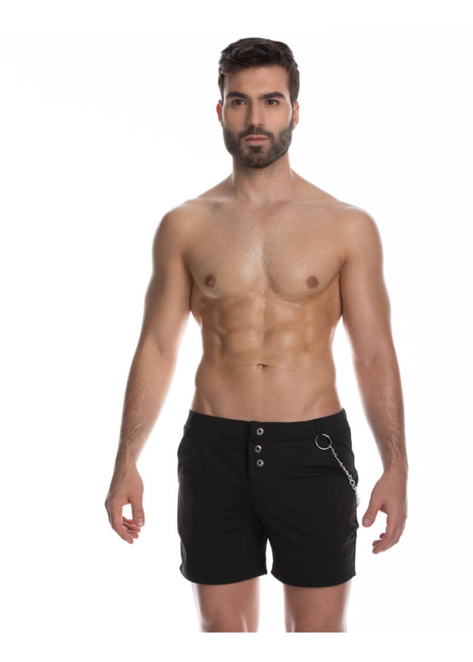 Gigo Gigo Casual Shorts